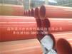哈尔滨超高分子逃生管塑料逃生管国润新材