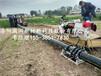 200pe燃气管燃气管道德惠生产厂家