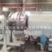 广东DN63煤改气项目PE给水管