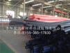项城pe燃气管厂家燃气管煤改气管道HDPE管国润新材