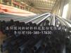 石狮pe燃气管生产厂家