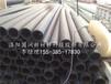 东兴pe燃气管生产厂家
