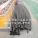 pe燃气管品牌燃气管价格表唐山PE给水管生产厂家