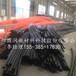 孟州pe燃气管厂家SDR17燃气管煤改气管道HDPE管连接方式