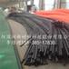 宁国pe80燃气管DN355SDR17煤改气项目
