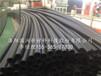 胶南DN75煤改气项目PE给水管