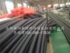 PE100燃气管抗老化高密度聚乙烯汉川SDR17.6pe燃气管