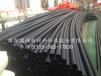 宜城pe80燃气管DN90SDR17煤改气项目