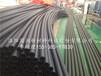 镇江pe80燃气管DN315SDR17煤改气项目
