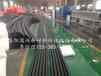 兰溪DN110燃气管高密度聚乙烯国润新材