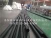 应城HDPE管天燃气管道