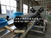 鹤壁pe燃气管厂家SDR11燃气管煤改气管道高密度聚乙烯管焊接参数