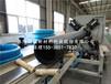 项城pe燃气管厂家HDPE燃气管煤改气管道高密度聚乙烯管热熔连接