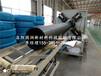 三河DN200煤改气项目PE给水管