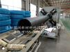 松滋SDR11pe燃气管DN225燃气管连接方式