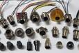 科迎法电气XS2WXS2FXS2HXS2G型连接器针型孔型直头弯头连接器供应