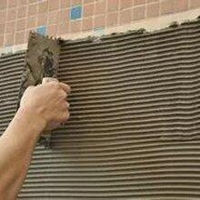 強力瓷磚膠強力瓷磚膠價格_強力瓷磚膠廠家圖片