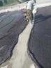 水泥路面修补砂浆