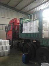 廠家直供高強無收縮灌漿料支座灌漿料環氧樹脂灌漿料圖片
