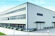 全钢机房架空地板活动地板厂家抗静电地板安装