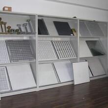 西宁监控室地板机房静电地板防静电地板厂家