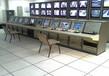 乌鲁木齐防静电地板活动地板安装工艺批发静电地板