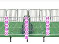 养猪场用仔猪保育床厂家价格低图片