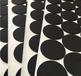供应3M泡棉双面胶贴阻燃防滑EVA脚垫泡沫垫片防震泡棉胶垫定制