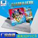 3d卡片印刷三维3d卡定制3D卡片3dPVC人像卡3d智能IC卡厂家订做