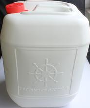 水性防水剂纺织防水剂绒面防水剂皮革防水剂图片