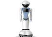 语音机器人西安