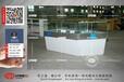贵州遵义VIVO展示柜批发VIVO体验桌特价VIVO手机柜台厂家