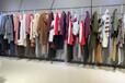 統衣服飾,再送福利貨品Lara,秋冬裝特價秒殺一口價33元每件
