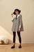 上新歐炫爾19冬,國內時尚女裝品牌折扣批發