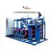 济南板式换热器生产厂家
