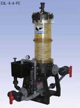NIHONFILTER磁力泵图片
