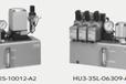 SR氣動泵是由壓縮空氣