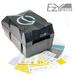 Cembre工業打印機,專用工具,端子