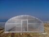 平谷蔬菜大棚建造廠家價格,平谷溫室大棚建造成本技術