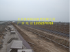 懷柔春秋大棚建造廠家價格北京懷柔溫室大棚建造價格