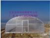 北京建设温室大棚厂家价格北京春秋大棚建造价格
