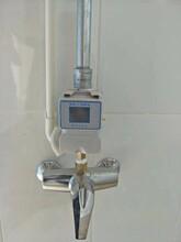 供天门地区全铜耐高温支持横装水控机-YK915