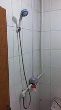 供荆州地区全铜耐高温支持横装水控机-YK915