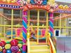 云卡通YK950游乐场刷卡机/儿童乐园消费机/儿童游乐园一卡通消费机好用吗