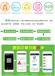 云卡通供应宁夏微信订餐软件餐饮/订餐app/外卖app/订餐系统/点餐系统厂家