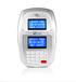 微信订餐消费机/微信支付消费机/手机扫码消费机/扫码刷卡消费机多少钱