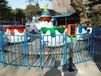游乐园售票系统/游乐园管理制度/乐园规划设计/游乐园管理方法