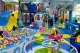 儿童情商乐园消费机/室内儿童乐园/亲子乐园一卡通