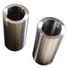 钛合金价格,钛合金厂家工业钛专用