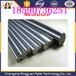 钛合金板材材质报告及厂家(TC4,TC11)